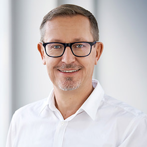 Peto Treuhand AG - Patrick Schmid