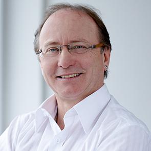 Peto Treuhand AG - Peter Steinbeisser
