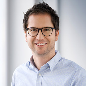Peto Treuhand AG - Christian Böhi