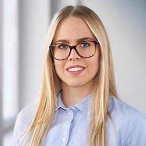 Peto Treuhand AG - Daniela Sigrist