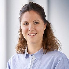 Peto Treuhand AG - Sarah Crettaz