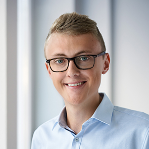 Peto Treuhand AG - Patrick Wäspi