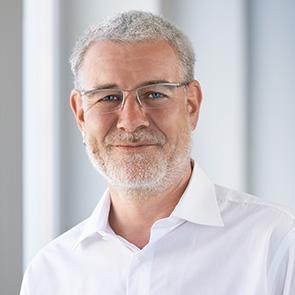 Peto Treuhand AG - Manfred Müller