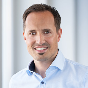 Peto Treuhand AG - Philippe Gähwiler